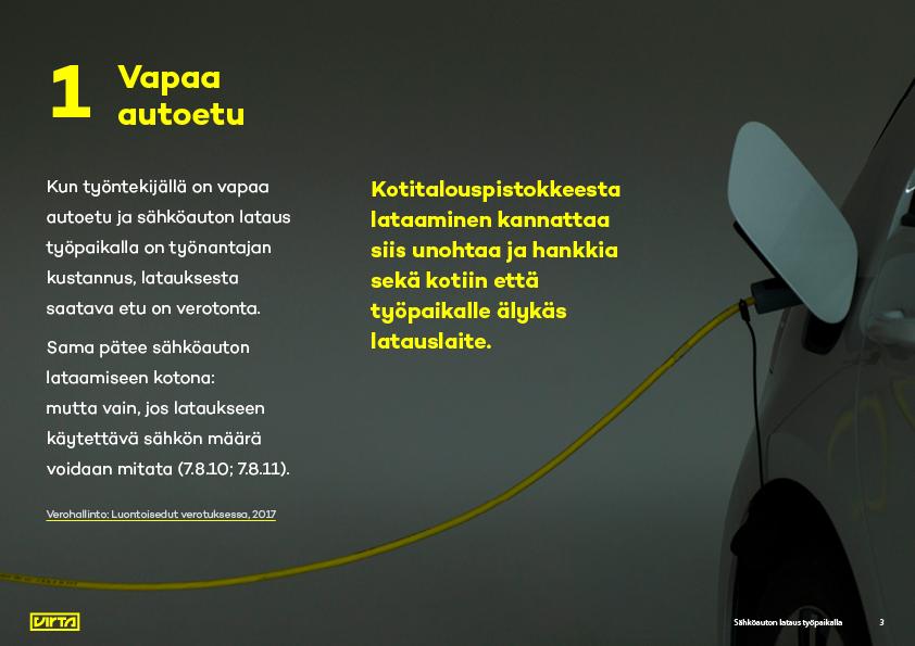 Lataus_työpaikalla_Virta3.png