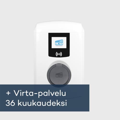 Virta koti sähköauton latauspalvelu.png