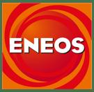 ENEOS logo transparent