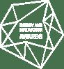 EnergyWeekLogo