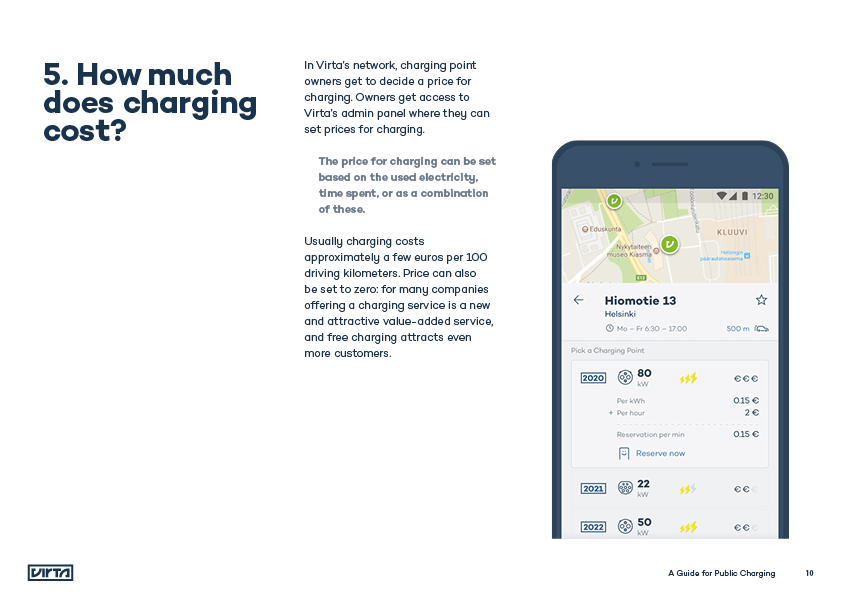 Guide_for_public_charging10