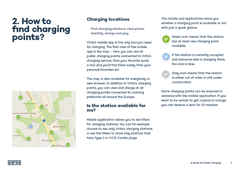 Guide_for_public_charging5