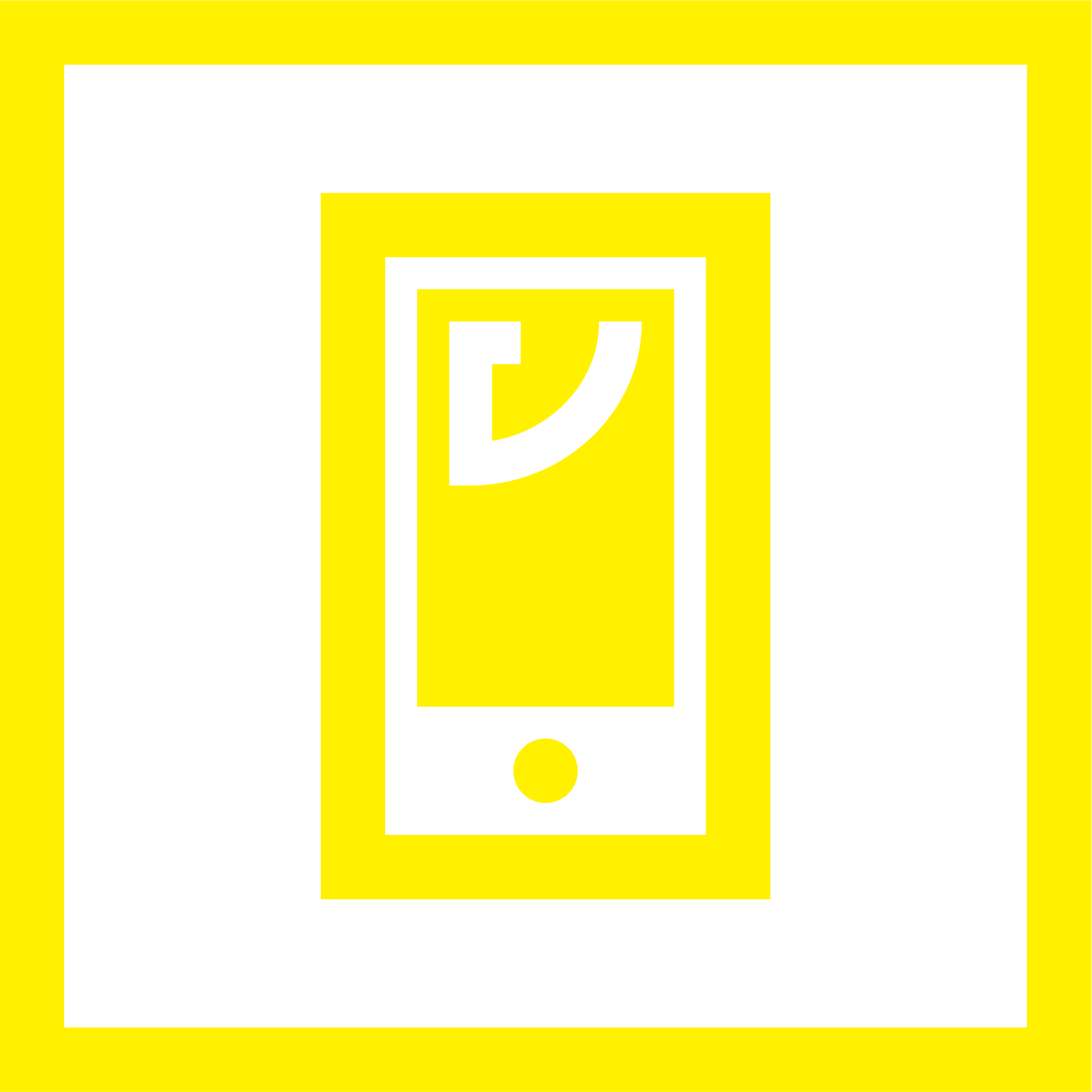 virta_icons_app_yellow.png