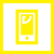 virta_icons_app_yellow.png