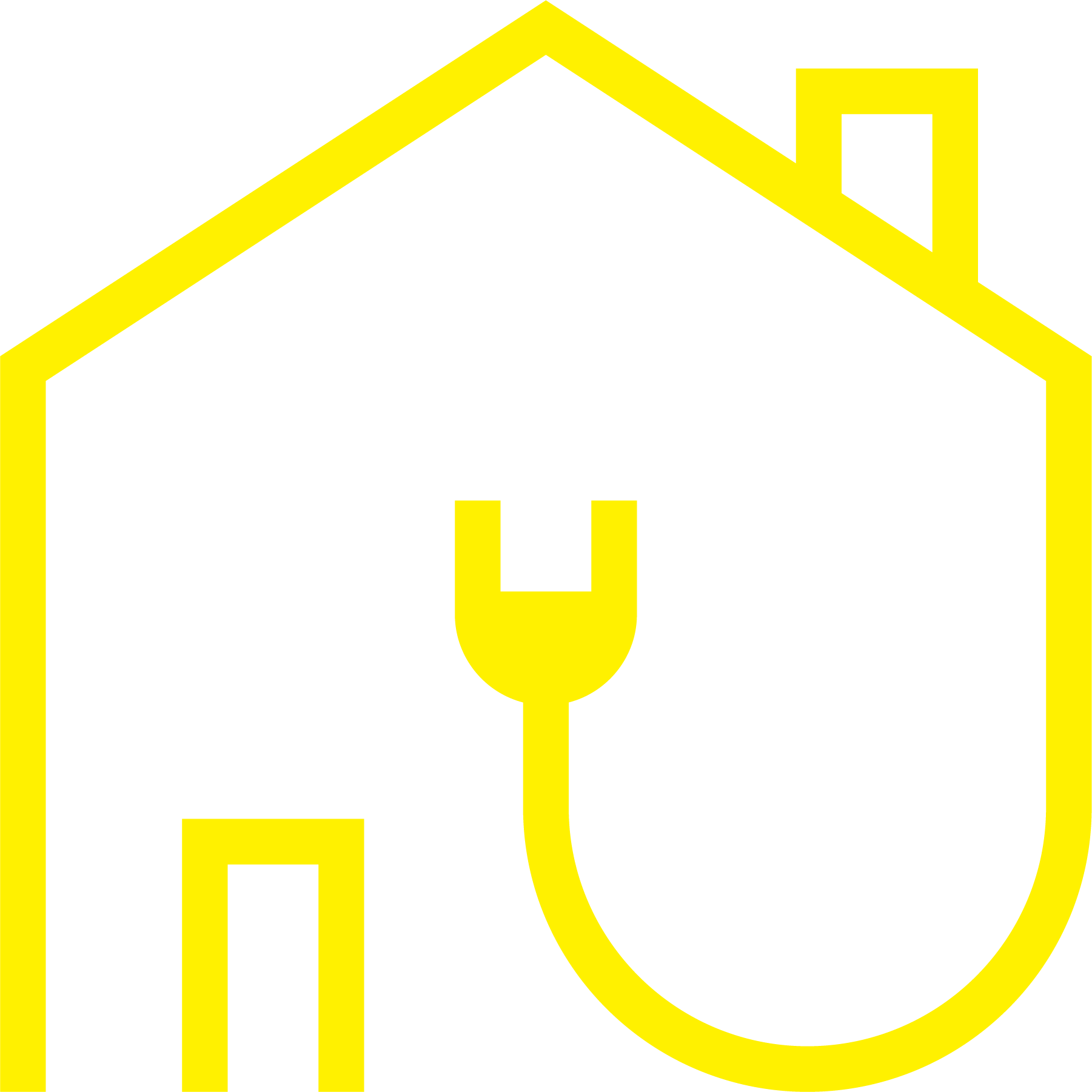 Virta Home charging service.png