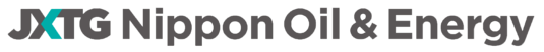 JXTG logo transparent