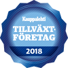 Kasvajat_Merkki_2018_200px_rgb_SV