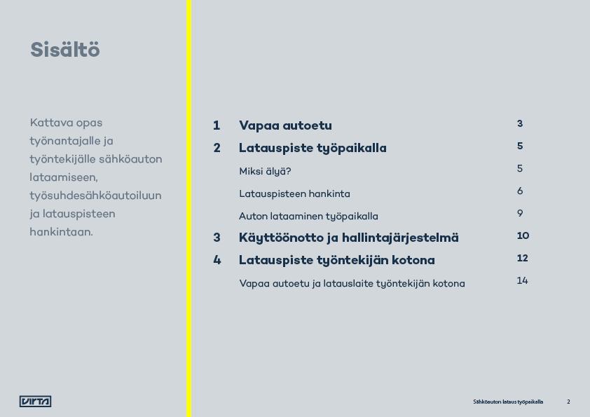 Lataus_työpaikalla_Virta2.png