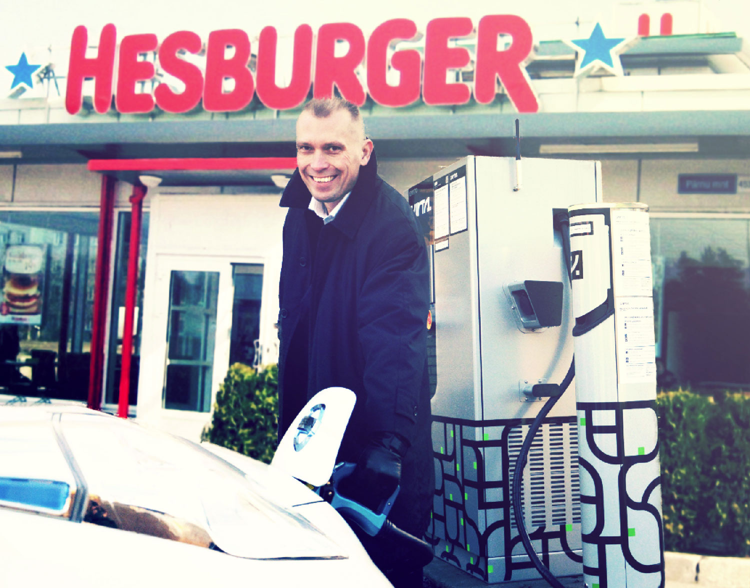 virtapiste_references_hesburger2_opt.jpg