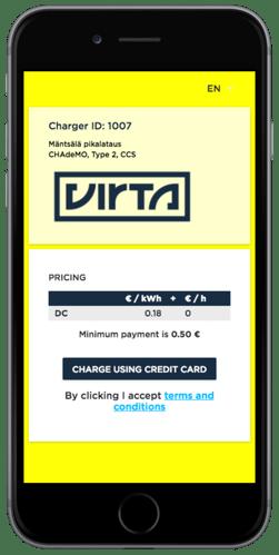 EV charging payment credit card.png