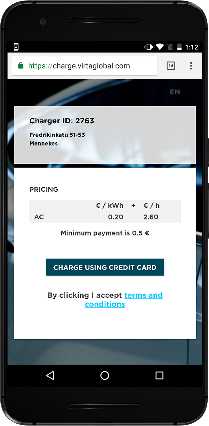 One-time payment for EV charging.png
