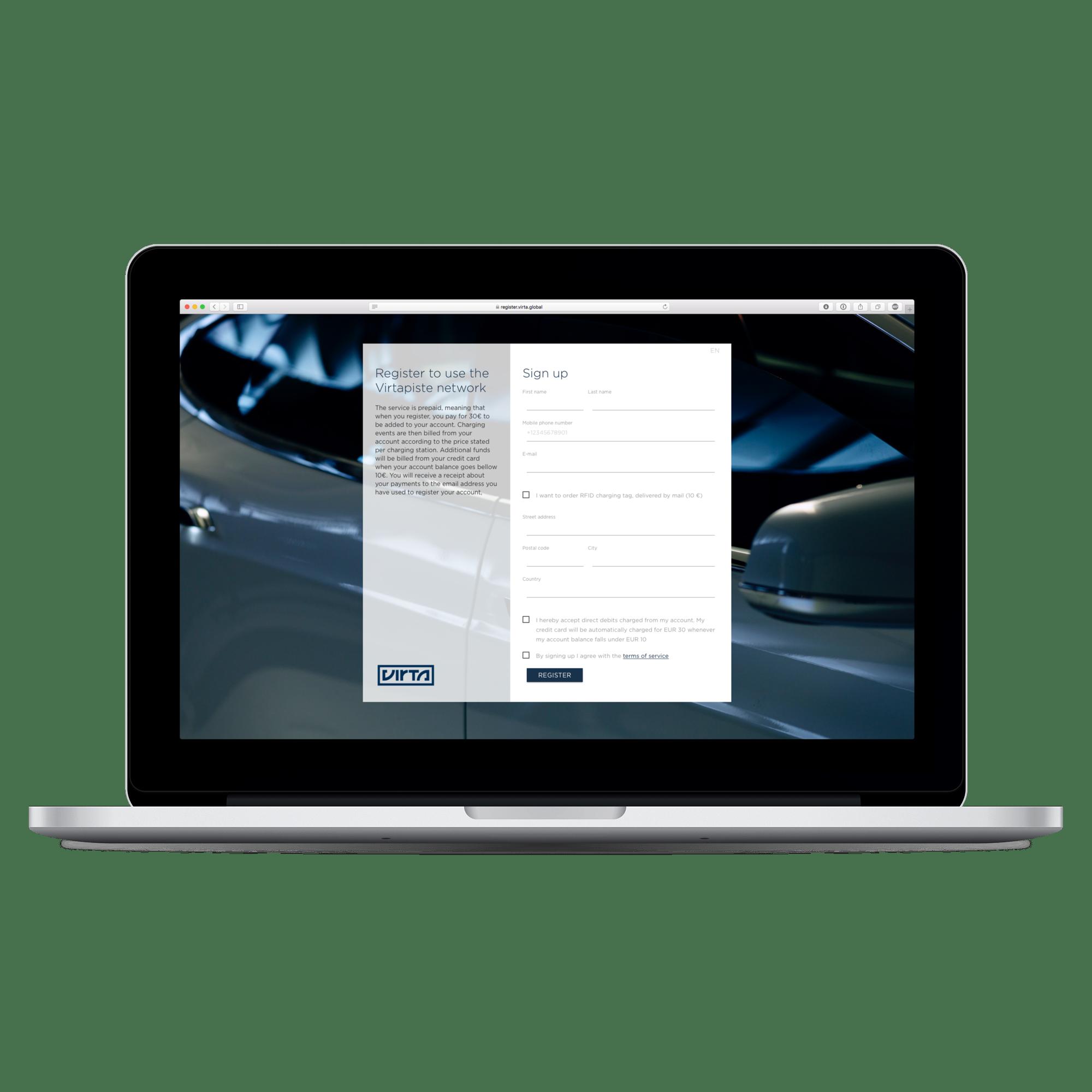 Register laptop view.png