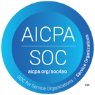 Virta | SOC certified