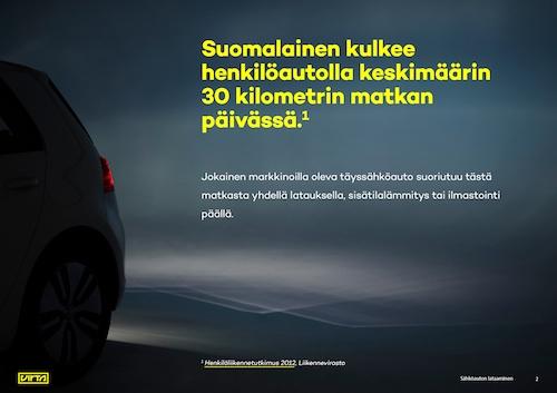 Sähköauton lataaminen opas.jpg