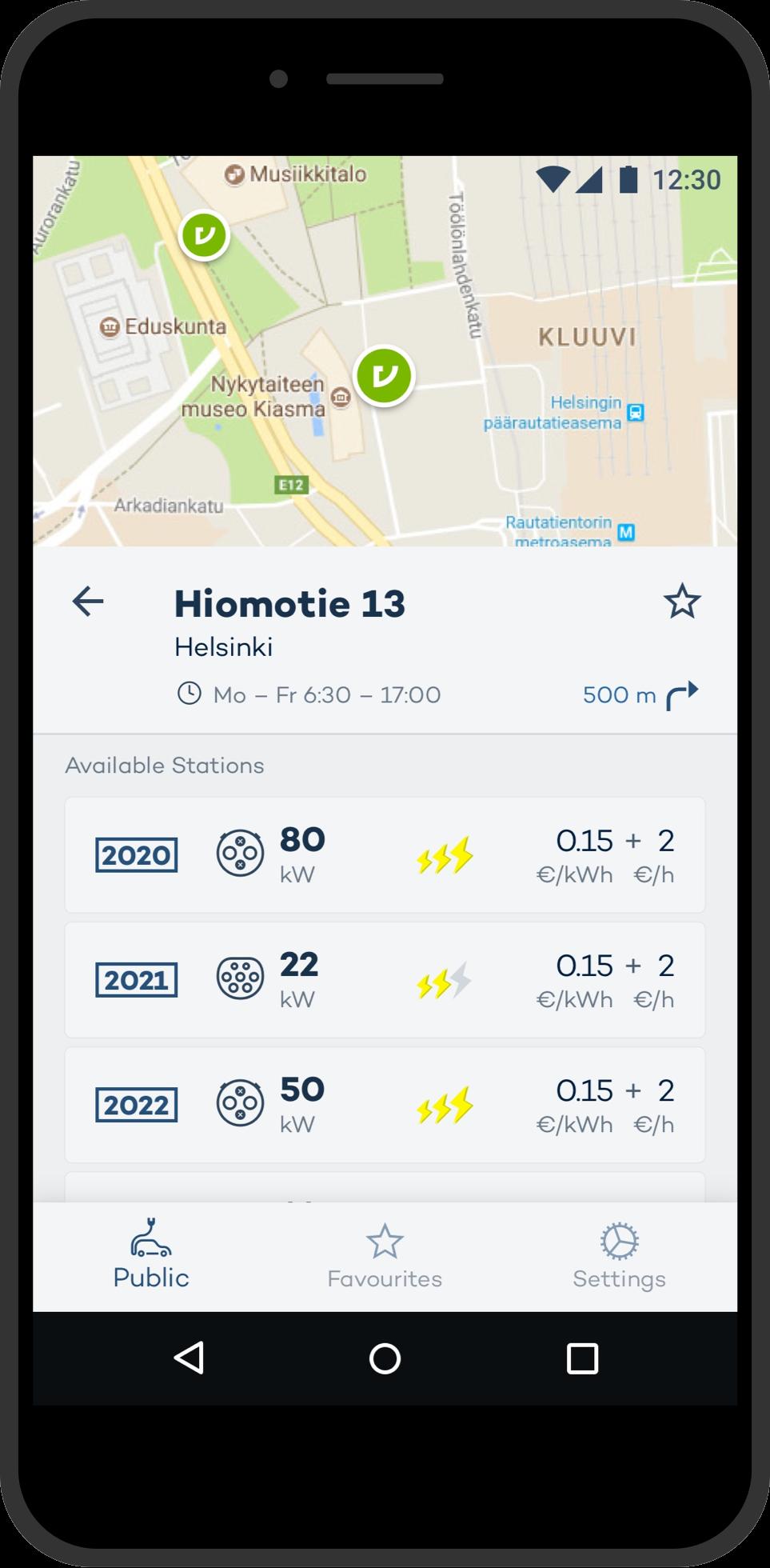 EV charging app.png