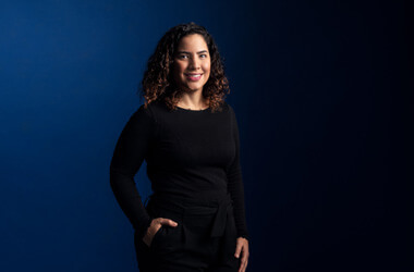 Rafaela Bello