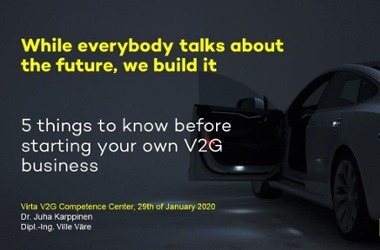 Virta_V2G_Webinaari