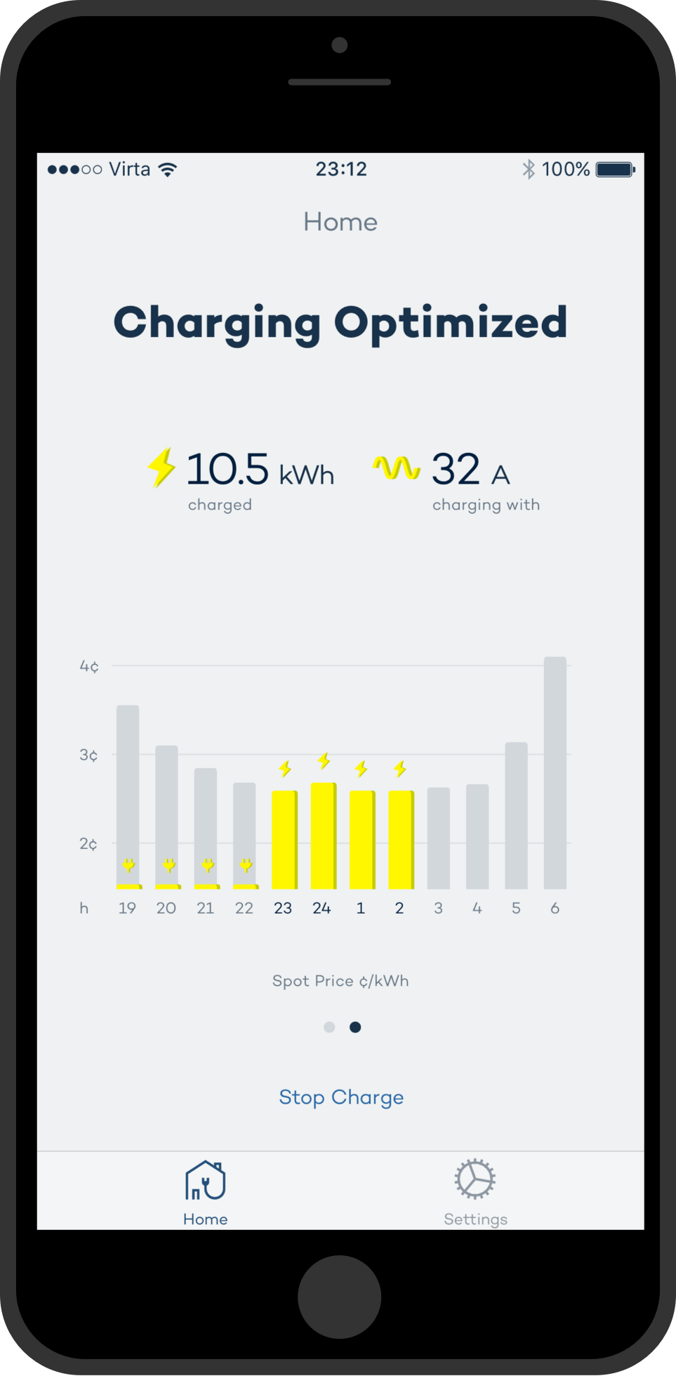 Virta Home Charging Optimized.png