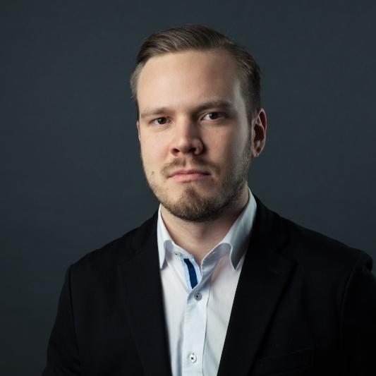 Antti_2017.jpg