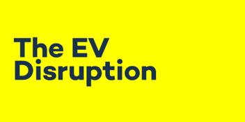 cover_EVdisruption