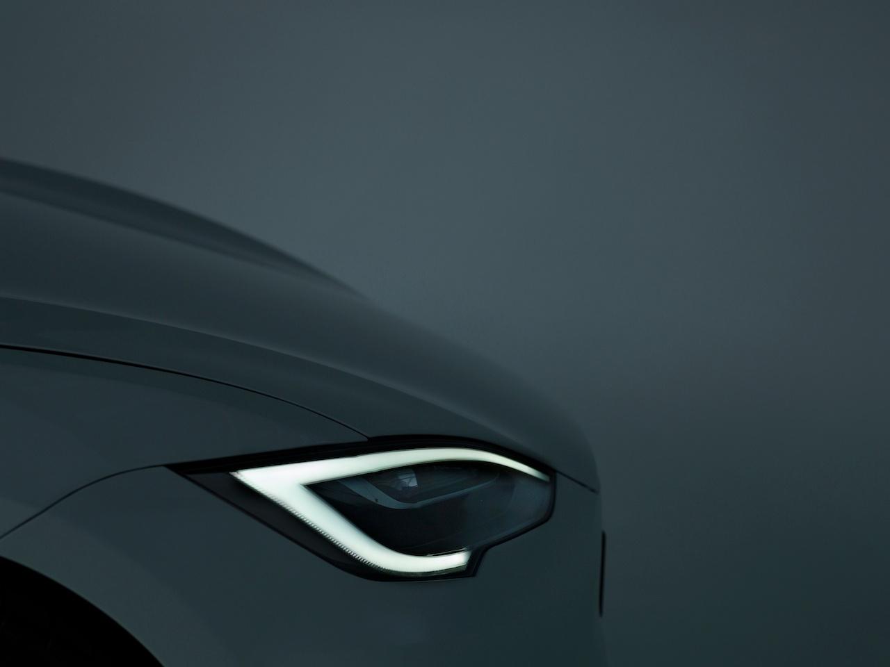 virta electric cars.jpg