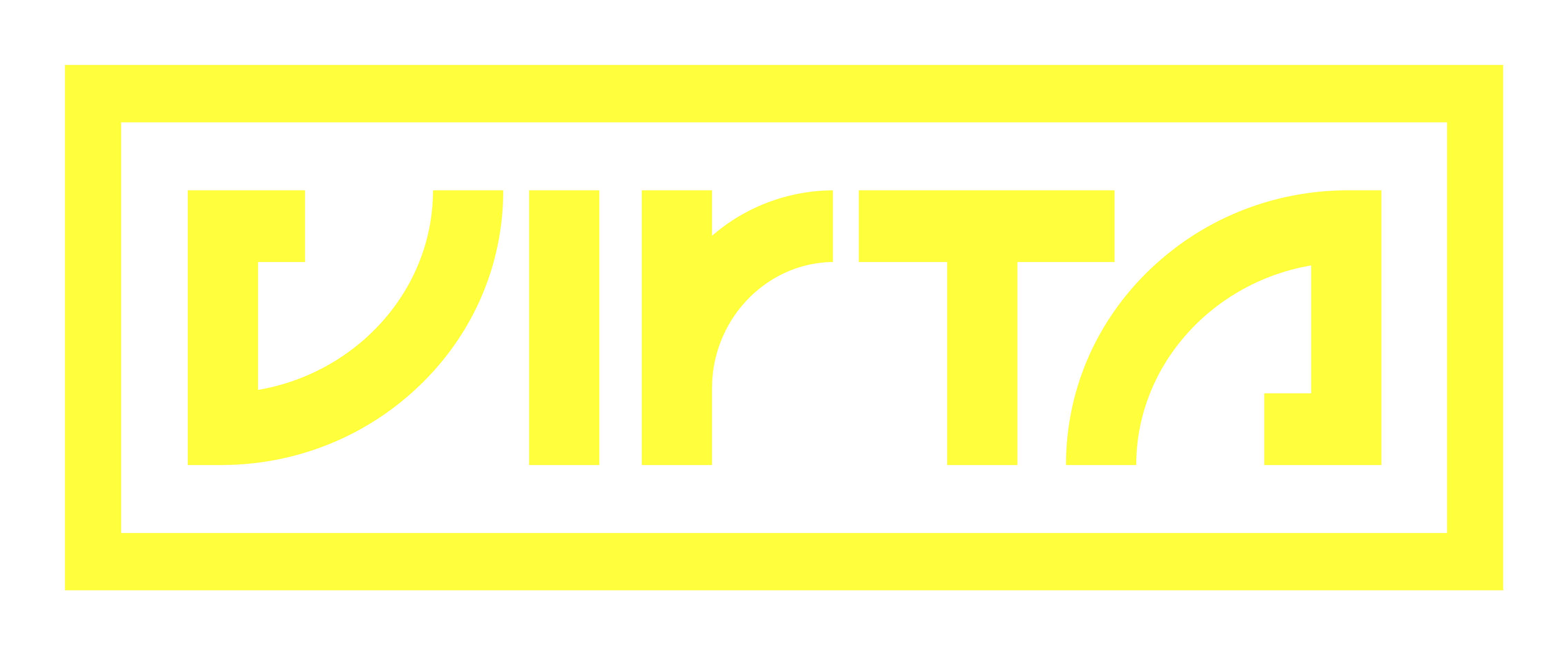 virta_logo_yellow_official.png