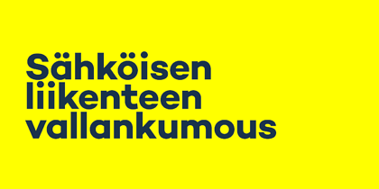 cover_vallankumous-twitter.png