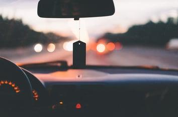 drivein3