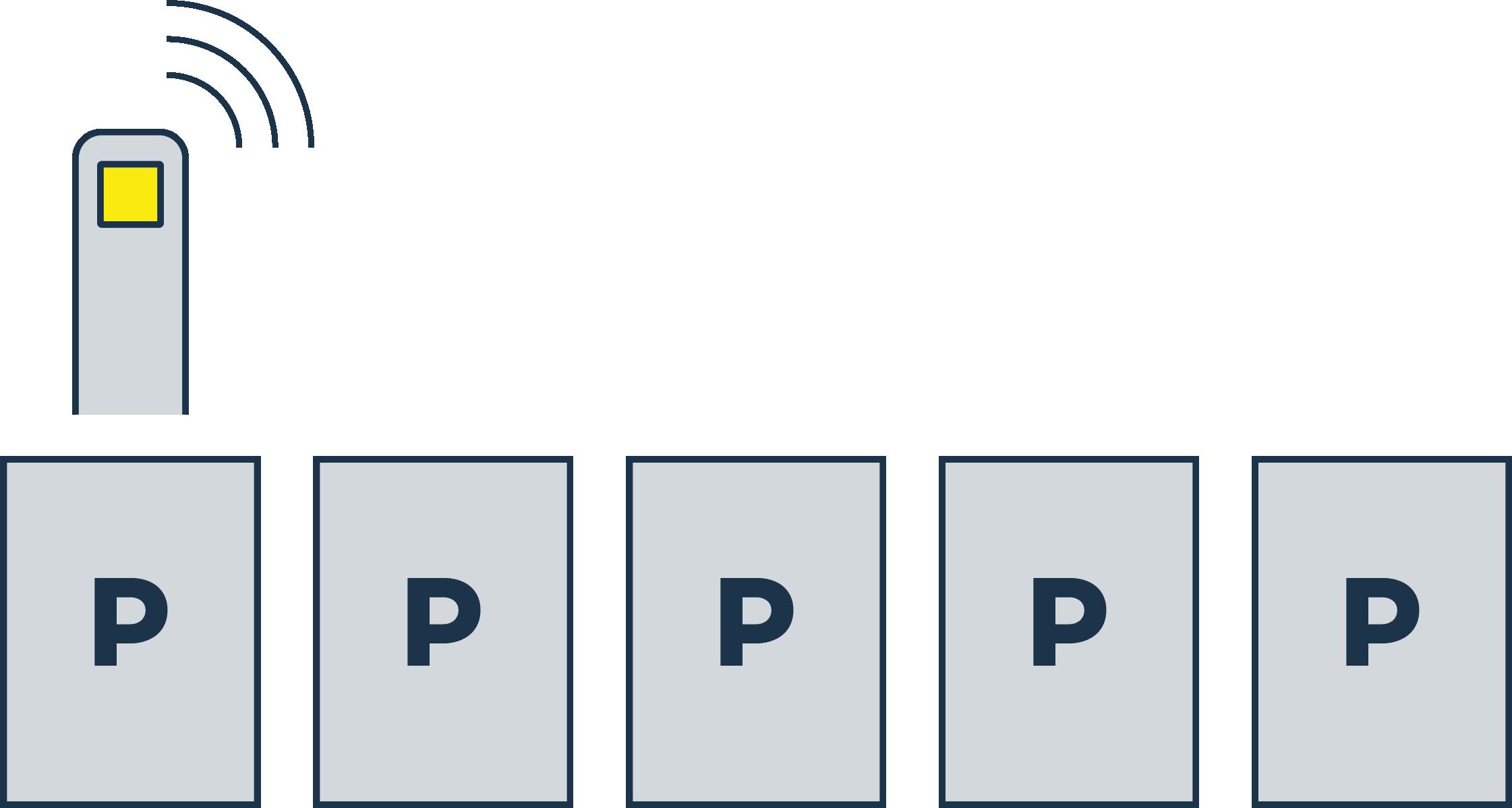 epbd_parking