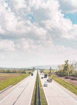 european-highway-surrounded-by-fields-picjumbo-com-454113-edited