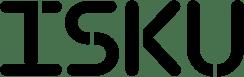 isku_logo_black_rgb