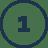 numberone-1