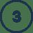 numberthree-1