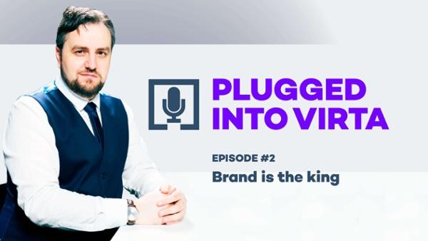 podcast ep.2-1