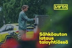 sähköauton lataus taloyhtiössä nov18-323433-edited