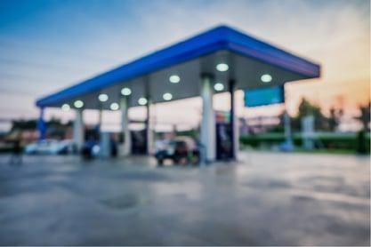 shutterstock gasstation3 darkblue