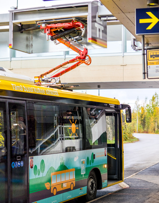 turku energia electric bus.png