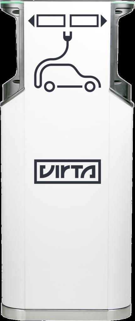 Virta Bundle charging station.png