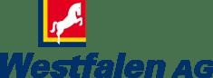 westfalengas logo