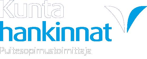 2019 kuntahankinnat_logo_puitesopimus-NEG