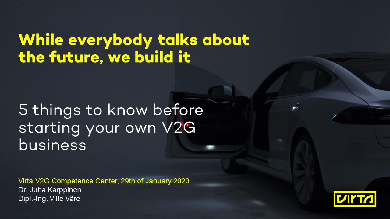 280120_ Virta_V2G_Webinar_cover
