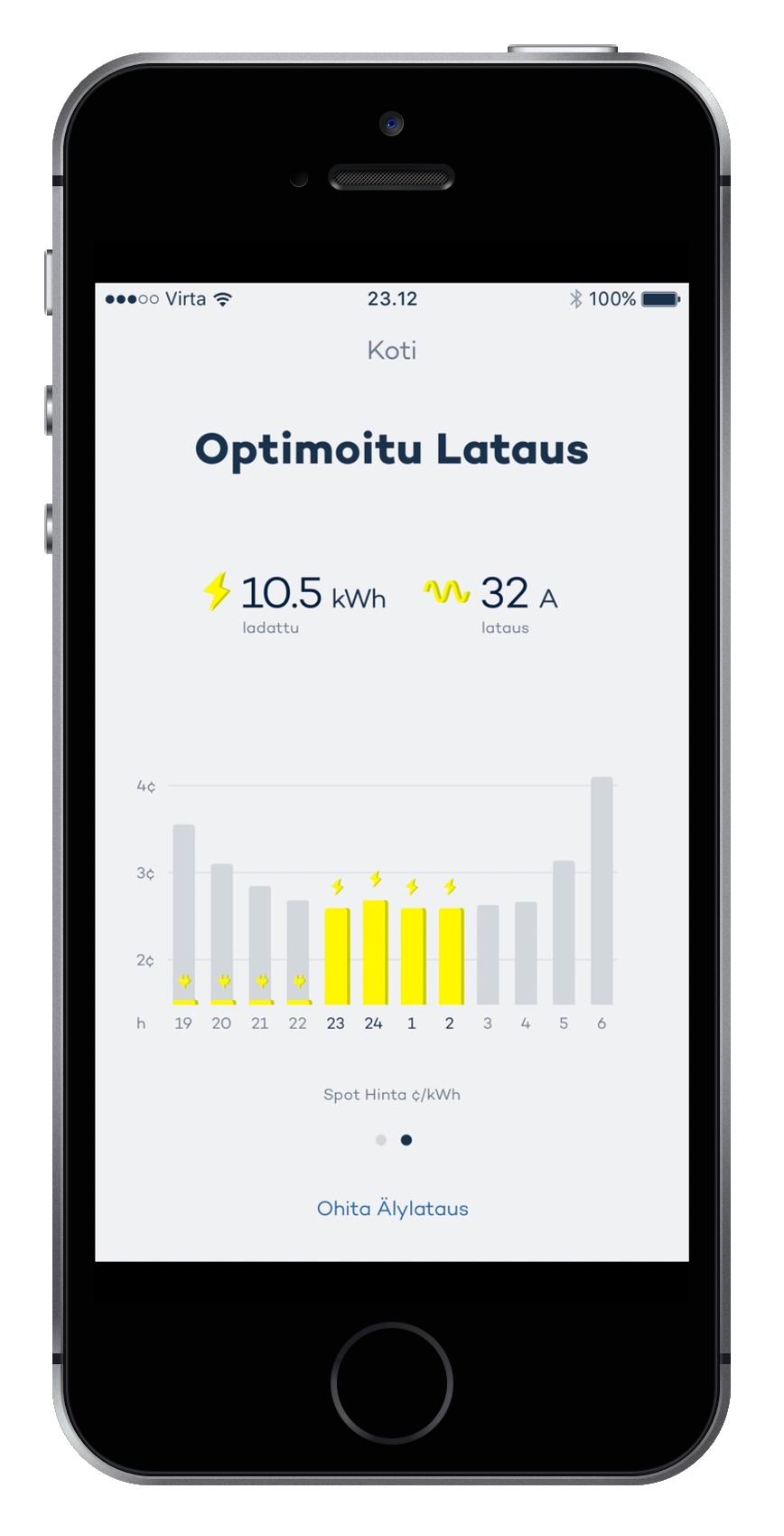 Fi_VirtaKoti_app_screen5.png
