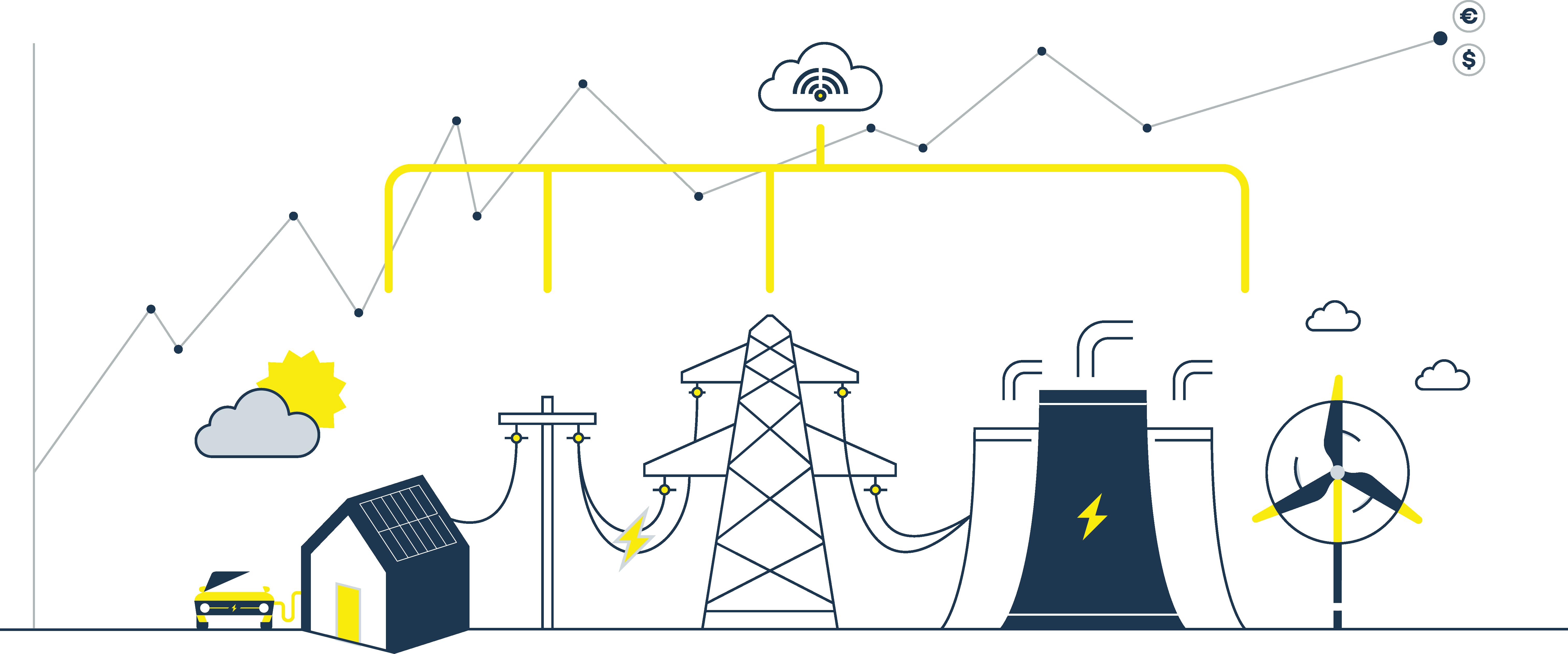 EnergyStory-NoText-CMYK