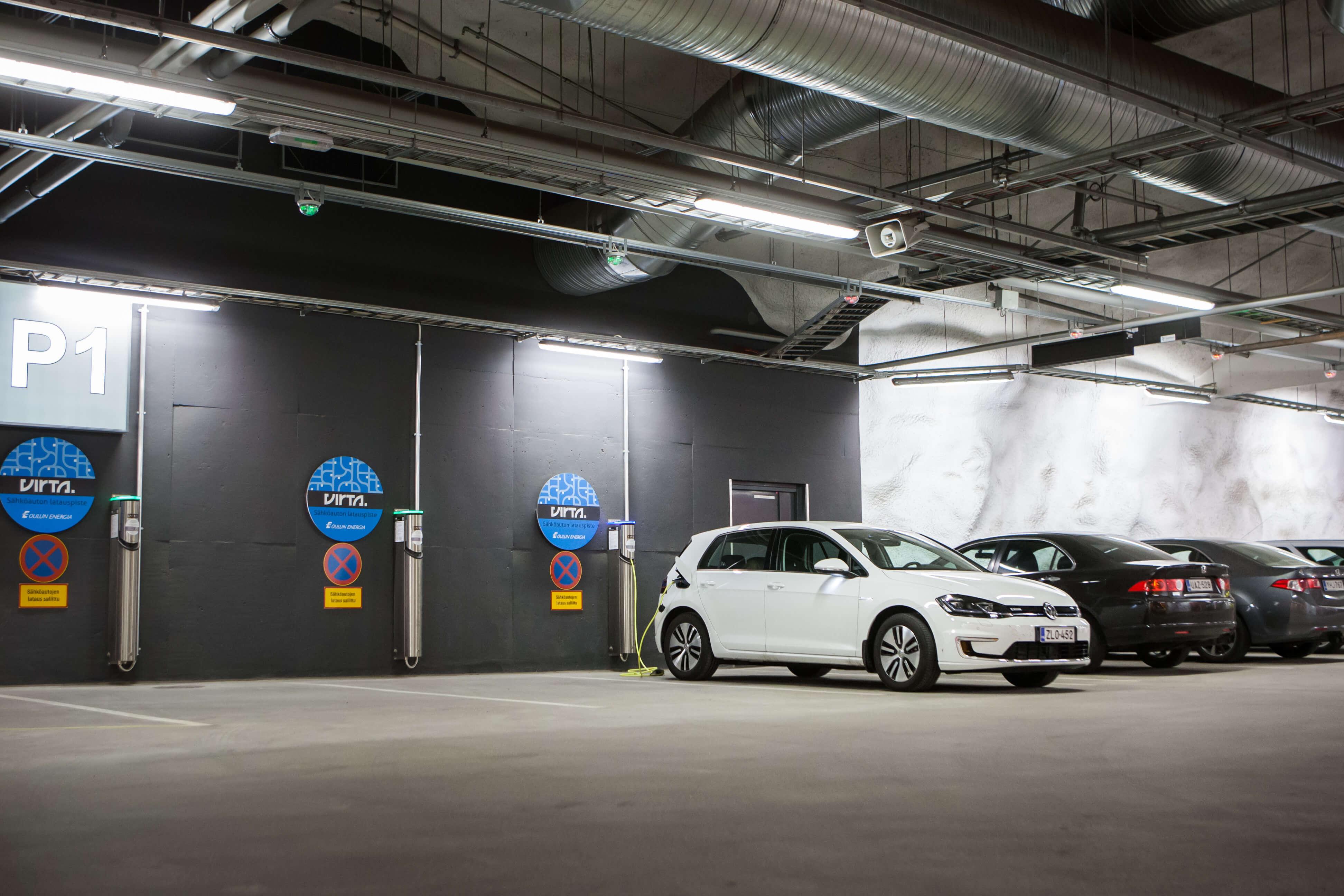 parking_garage_charging_stations