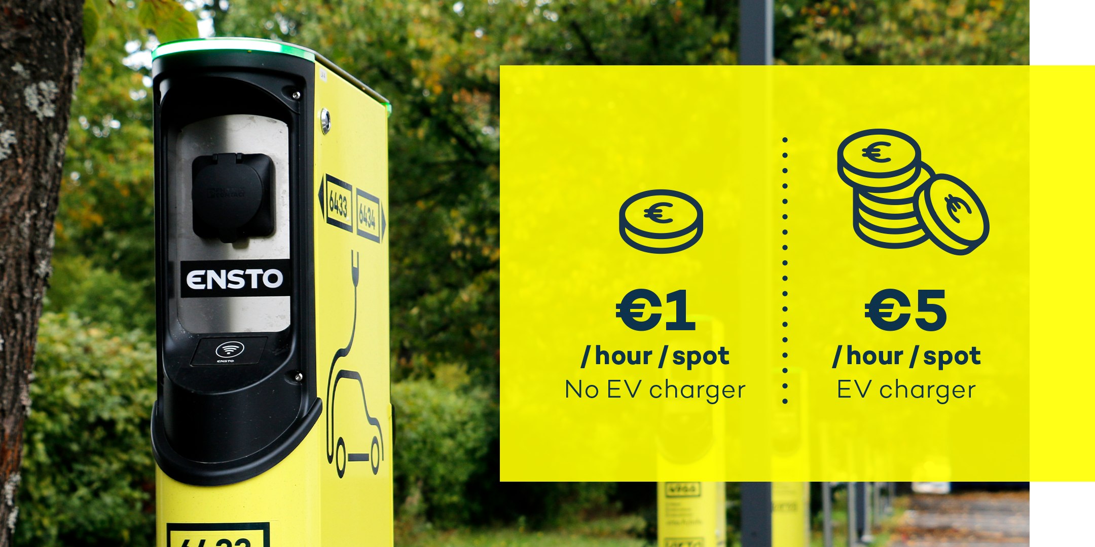 Virta-parking-operators-transparent