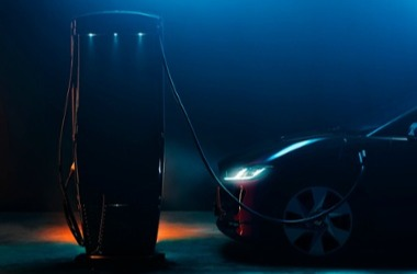 Hidden costs in an EV charging business and how to avoid them