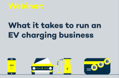 What it takes to run EV charging business-2-1-1
