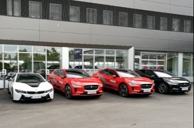 case study sports car center 380 x 250