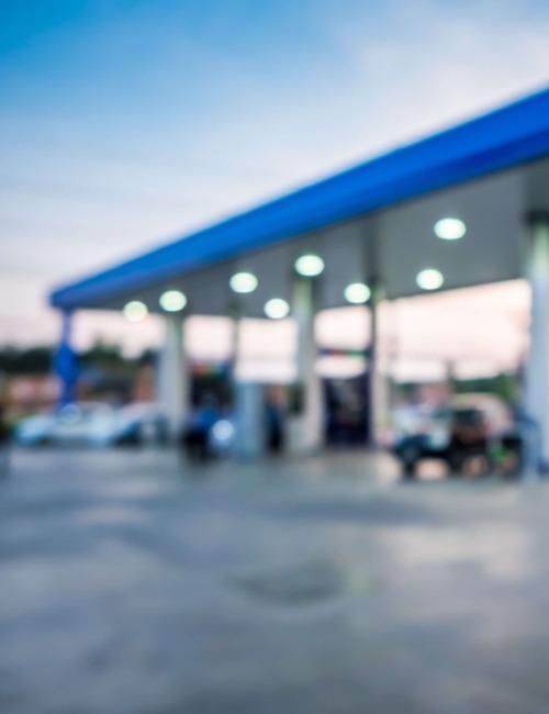 shutterstock gasstation3-1