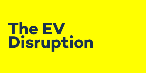 cover_EVdisruption.png